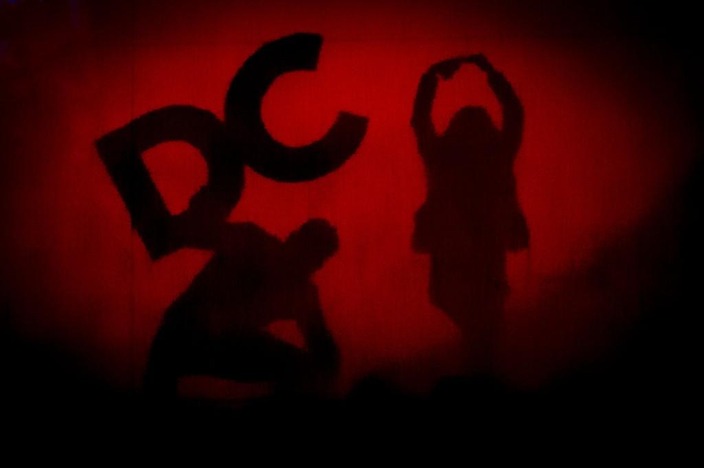 DSC02175-Edit-1
