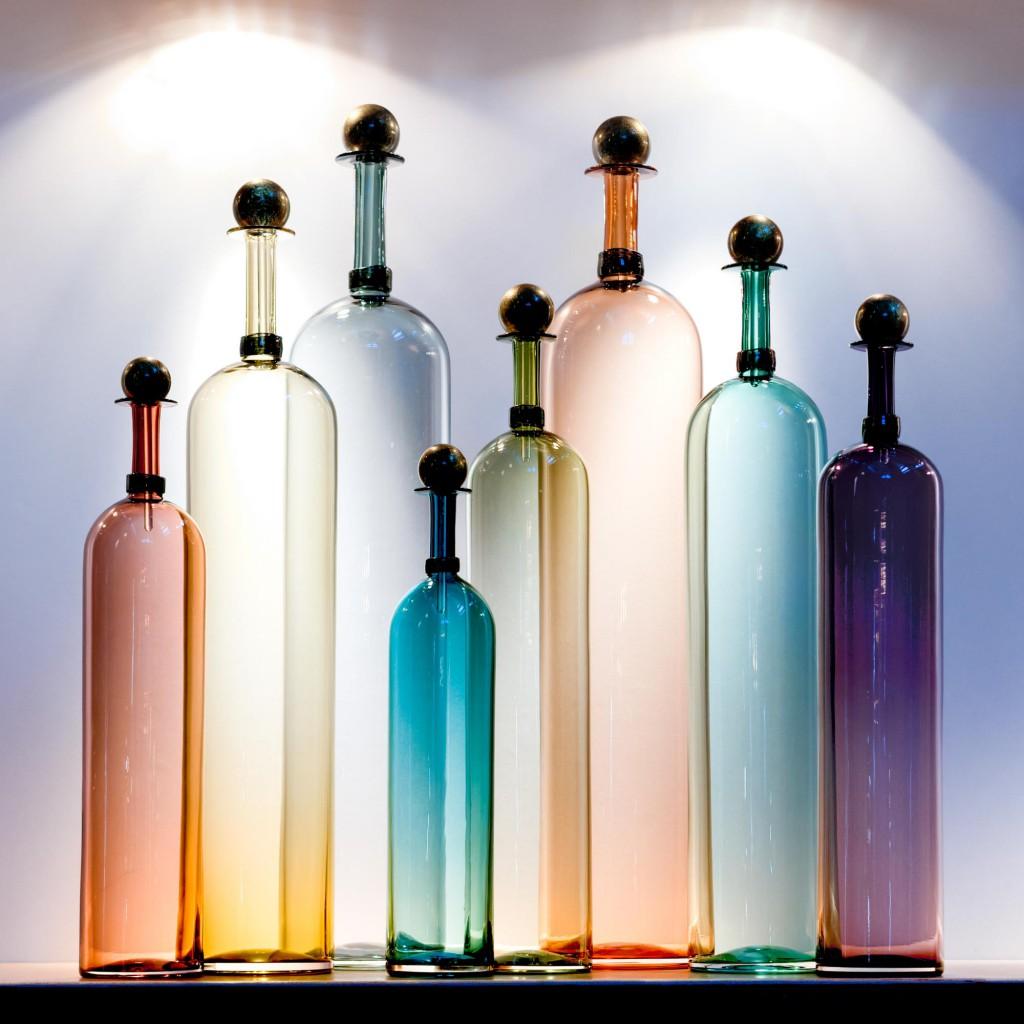 Vetro Vero Glass