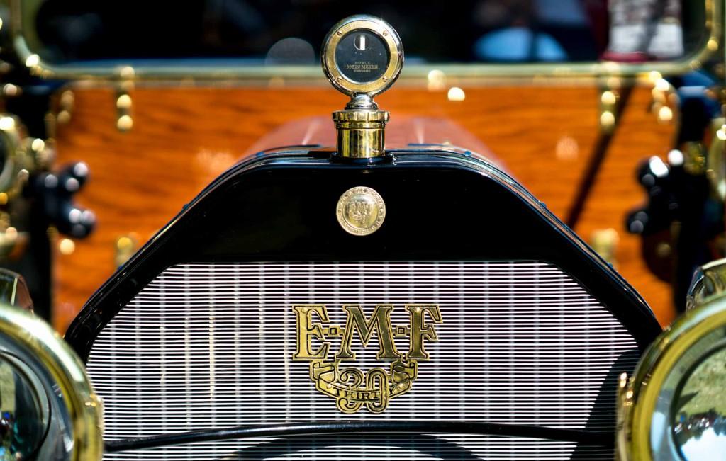 1912 E-M-f, model 30